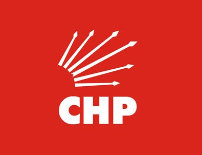 CHP, İstanbul adayını açıklayacak