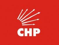 CANAN KAFTANCIOĞLU - CHP, İstanbul adayını açıklayacak