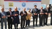 GÜLAY SAMANCı - Derbent Anadolu İHL Öğrencilere Kapılarını Açtı