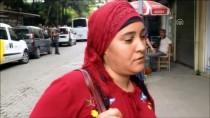 Eşini Bıçaklayan Kişiye 'Yaralama' İndirimi
