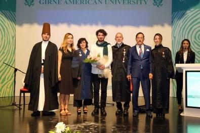 Girne Amerikan Üniversitesi 'Sürdürülebilirlik' Temalı Yeni Akademik Yılına Başladı