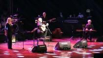 JOSE FELICIANO - Gitar Virtüözü Feliciano Son Nefesine Kadar Müzik Yapmak İstiyor