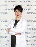 ANNE ADAYLARI - Hamilelere Burun Tıkanıklığı İçin 'Tuzlu Su' Önerisi
