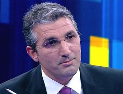 HSK'dan skandal Öz cevap