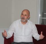 YEREL SEÇİMLER - Karaduman Açıklaması 'Milletimizin Ayağına Gidiyoruz'