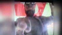 27 EYLÜL - Kart Kopyalama Aparatı İle Yakalanan Kişi Tutuklandı