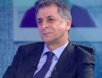 KEMAL KILIÇDAROĞLU - Kılıçdaroğlu'nun yerine gelecek isim