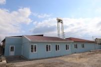 İLK MÜDAHALE - Körfez, Hayvan Bakım Merkezi Açılıyor