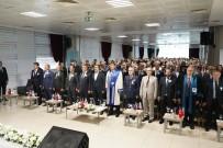 KARAMANOĞLU MEHMETBEY ÜNIVERSITESI - KTO Karatay'da 2018-2019 Akademik Yılı Açılış Heyecanı Yaşandı