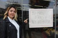 TÜRKÇE EĞİTİMİ - Türkçenin Doğru Kullanımı İçin Seferber Oldular
