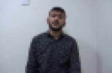Yakalanan Teröristten Kan Donduran İtiraflar Açıklaması 'Bana Ve Birçok Çocuğa Defalarca Tecavüz Edildi'
