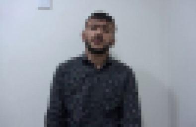 Yakalanan Teröristten Kan Donduran İtiraflar