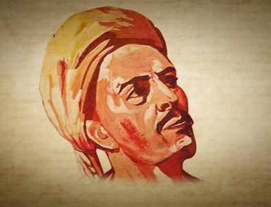 Yunus Emre'nin bilinmeyen 15 şiiri ortaya çıktı