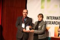 ÇANAKKALE ONSEKIZ MART ÜNIVERSITESI - 2. Uluslararası Dilbilim Araştırmaları Konferansı Düzenlendi