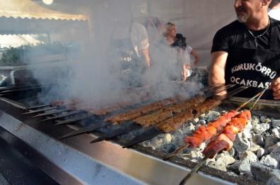 Başkan Sözlü Açıklaması 'Dünya Bir Mutfaksa, Adana Başkenti Olmalıdır'