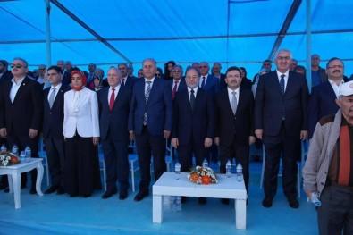 Başkentte Erzurum Günleri