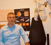 AKCİĞER KANSERİ - Dr. Saklamaz Açıklaması '50 Yaş Ve Üstündekiler Risk Altında'