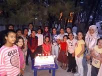 PERU - Dünya Kız Çocukları Günü Etkinlikleri