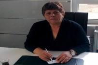 PAMUKKALE ÜNIVERSITESI - Engelli Emekli Öğretmen Feci Şekilde Öldürüldü