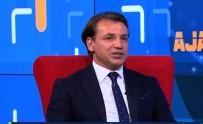 SIVASSPOR - 'Fenerbahçe Maçında Kazanan Olmak İstiyoruz'