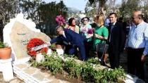 ANMA ETKİNLİĞİ - Halikarnas Balıkçısı'nın Ölümünün 45. Yılı