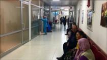 FİZİK TEDAVİ - Hastaneye Bağışladığı Cihazlarla Şifa Buldu
