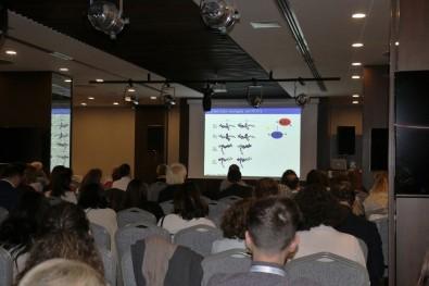 Safranbolu, 12. Uluslararası Kimyasal Fizik Kongresi'ne Ev Sahipliği Yaptı