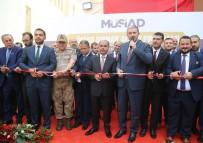 Şırnak'ta Terör Mağdurlarına 11 Bin Konut Verilecek