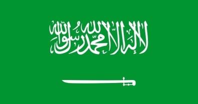 Suudi İçişleri Bakanı'ndan Cemal Kaşıkçı açıklaması