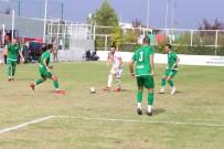 KOSOVA - TFF 3. Lig