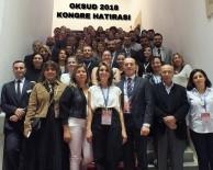 HARP AKADEMİSİ - Ulusal Odyoloji Kongresi Başladı