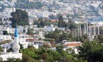 AKREP - Bodrum'un Mavi Pencereli Beyaz Evlerinin Sırrı Ortaya Çıktı