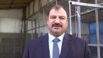 KıNALı - 'Kenesavar' Keklik Ve Tavuklar Yozgat'ta Üretiliyor