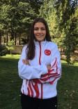 MILLI TAKıM - Millilerin Hedefi, Avrupa Kikcoks Şampiyonası'nda Altın Madalya