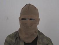26 EYLÜL - Terör örgütü PKK'da intiharlar artıyor