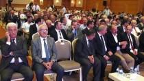SITKI KOÇMAN ÜNİVERSİTESİ - 6. Uluslararası Muğla Arıcılık Ve Çam Balı Kongresi Başladı