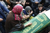 ÖLÜM HABERİ - Artvin'deki Kazanın Ateşi Bursa'ya Düştü
