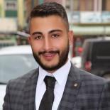 Belediye Başkanının Oğlunun Hayati Tehlikesi Devam Ediyor