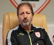 GÜRBULAK - 'Biz Şampiyonluğu İstiyoruz'