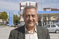 MEHMET KAYA - Burdur'da Belediyenin İşlettiği Akaryakıt İstasyonunda Fahiş Fiyattan Yakıt Satıldığı İddiası