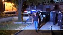 Bursa'da 20 Düzensiz Göçmen Yakalandı