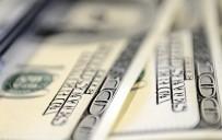 DOLAR KURU - Dolar son 2 ayın en düşük seviyesinde