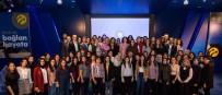 TURKCELL - Geleceği Yazan Kadınlar Yeni Teknolojiler İçin İstanbul'da Buluştu
