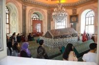 YILDIZ ANADOLU - Gürsu Belediyesi Tarihe Yolculuk Yaptırıyor