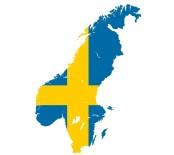 MUHAFAZAKAR - İsveç'te Hükümet Kurulamıyor