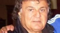 KALP AMELİYATI - Kocaelispor'un Eski Oyuncusu Hayri Kara Hayatını Kaybetti
