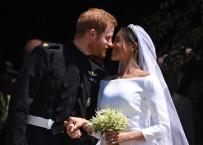 PRENS HARRY - Kraliyet ailesini bebek heyecanı sardı... Meghan Markle hamile