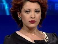 SİLAHLI KAVGA - Nagehan Alçı'dan flaş Arda Turan iddiası