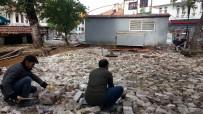 AHMET AYDIN - 'OEDAŞ, Bu Çağrıya Kayıtsız Kalmamalı'
