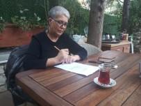 SES BOMBASI - (Özel) Bakırköy'de Dehşet Yaşatan Zanlının Korunduğu İddia Edildi
